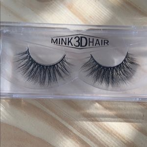 Other - Eye lashes